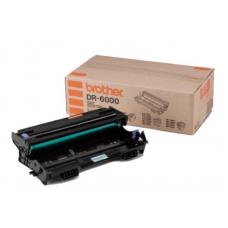 Brother DR-6000 cartridge, black
