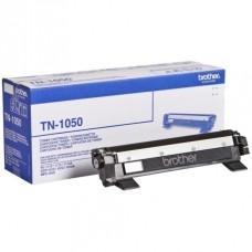 Brother TN-1050 cartridge, black
