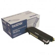 Brother TN-3170 cartridge, black