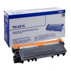 Brother TN-2310 cartridge, black