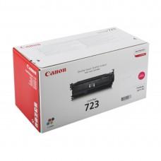 Canon 723M cartridge, magenta