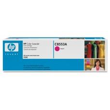 HP 822A laser cartridge, magenta