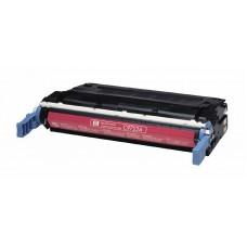 HP C9723A Nr. 641A cartridge, magenta