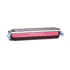 HP C9733A Nr. 645 cartridge, magenta