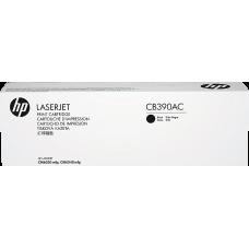 HP CB390AC Nr. 825A cartridge, black