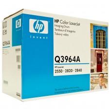 HP Q3964A drum