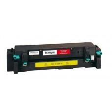 Lexmark C500X29G fuser unit