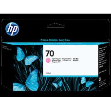 HP C9455A Nr. 70 printhead, light magenta
