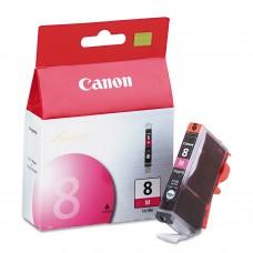 Canon CLI-8M ink cartridge, magenta