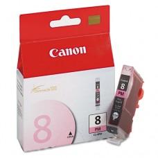 Canon CLI-8PM ink cartridge, magenta, photo