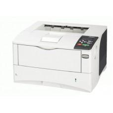 Kyocera FS-6950DN  A3