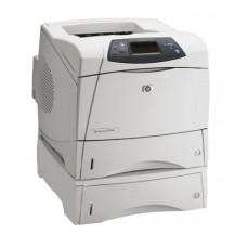 HP LaserJet 4200tn