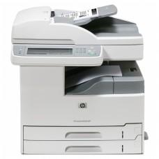 HP LaserJet M5035 MFP