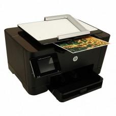 HP Color LaserJet Pro M275